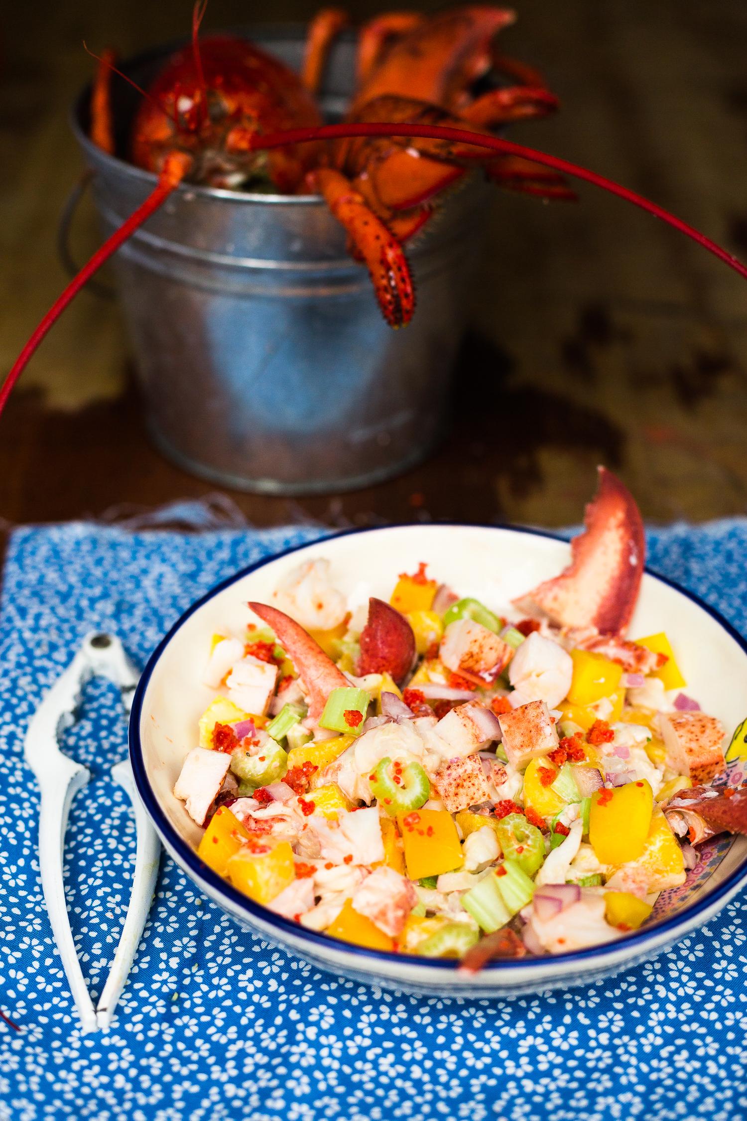 lobster salad_-031.jpg