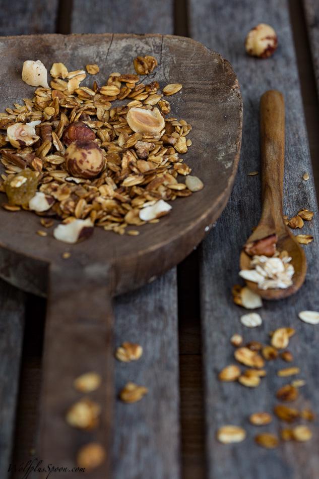 granola-207.jpg