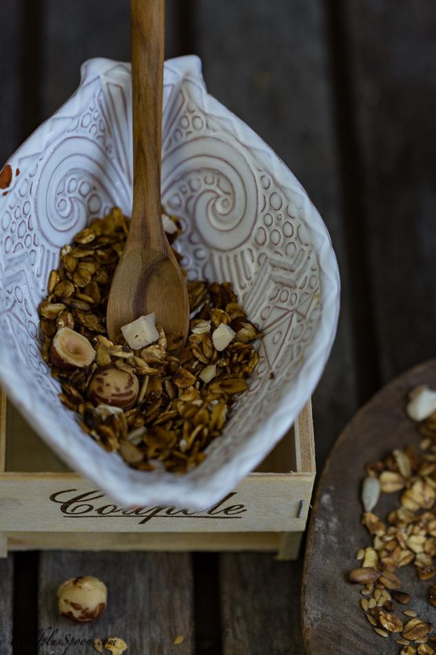 granola-219.jpg