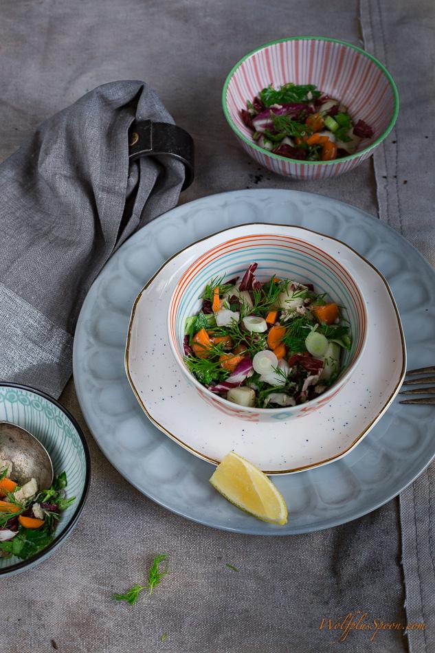 tuna salad-256.jpg
