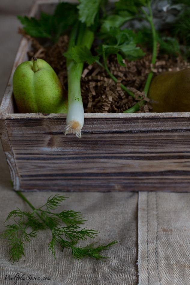 tuna salad-240.jpg