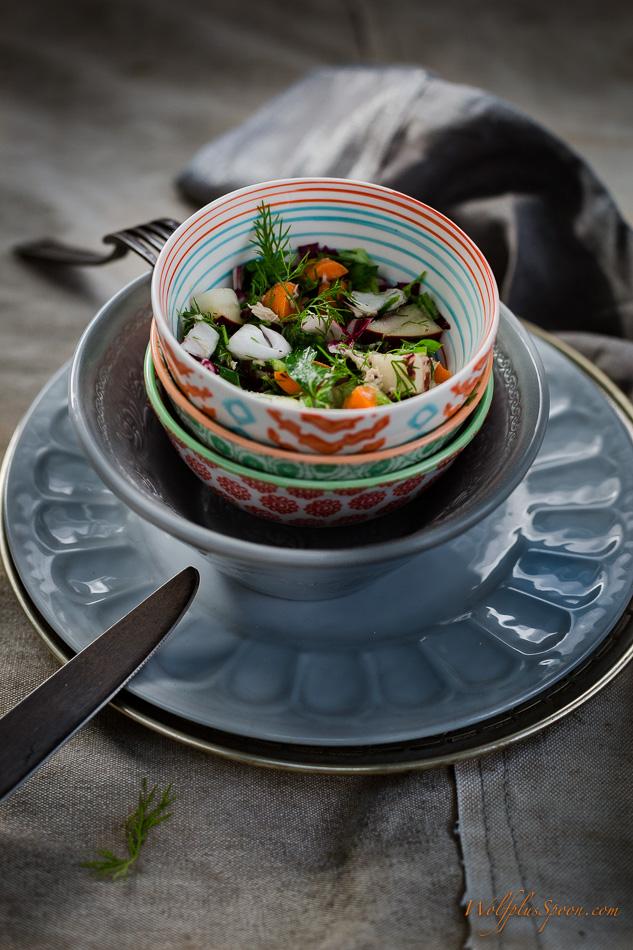 tuna salad-249.jpg
