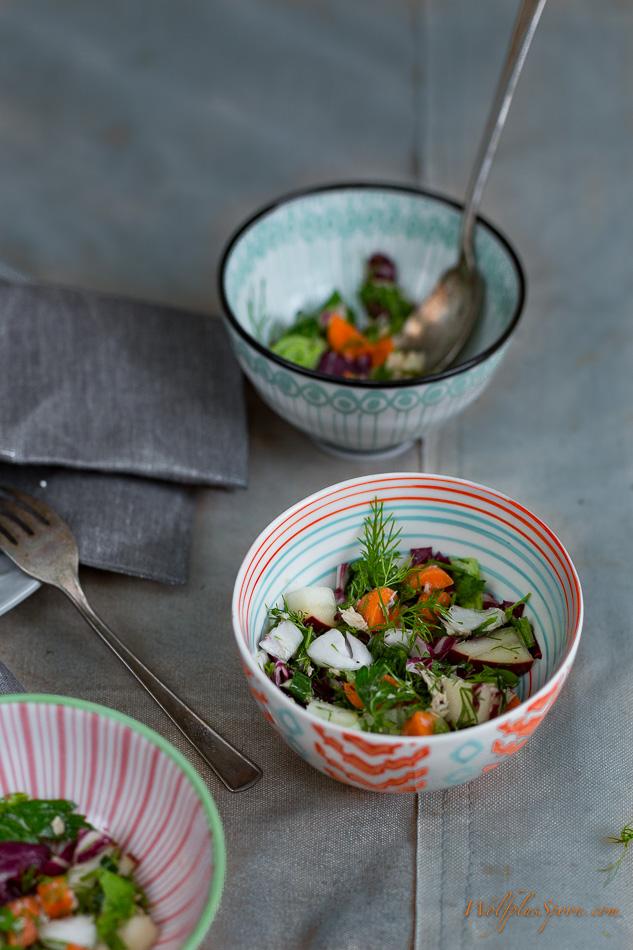tuna salad-250.jpg