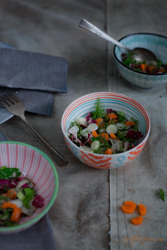 tuna salad-255.jpg