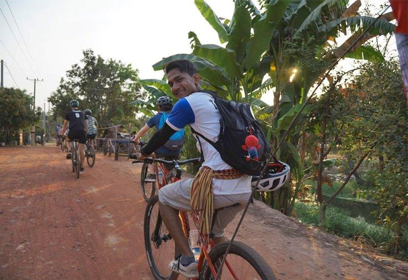 siem-reap-countryside-bike-tour.jpg