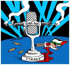 Latuff.png