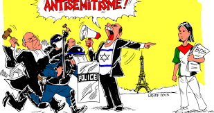 Latuff antisemittisme.png