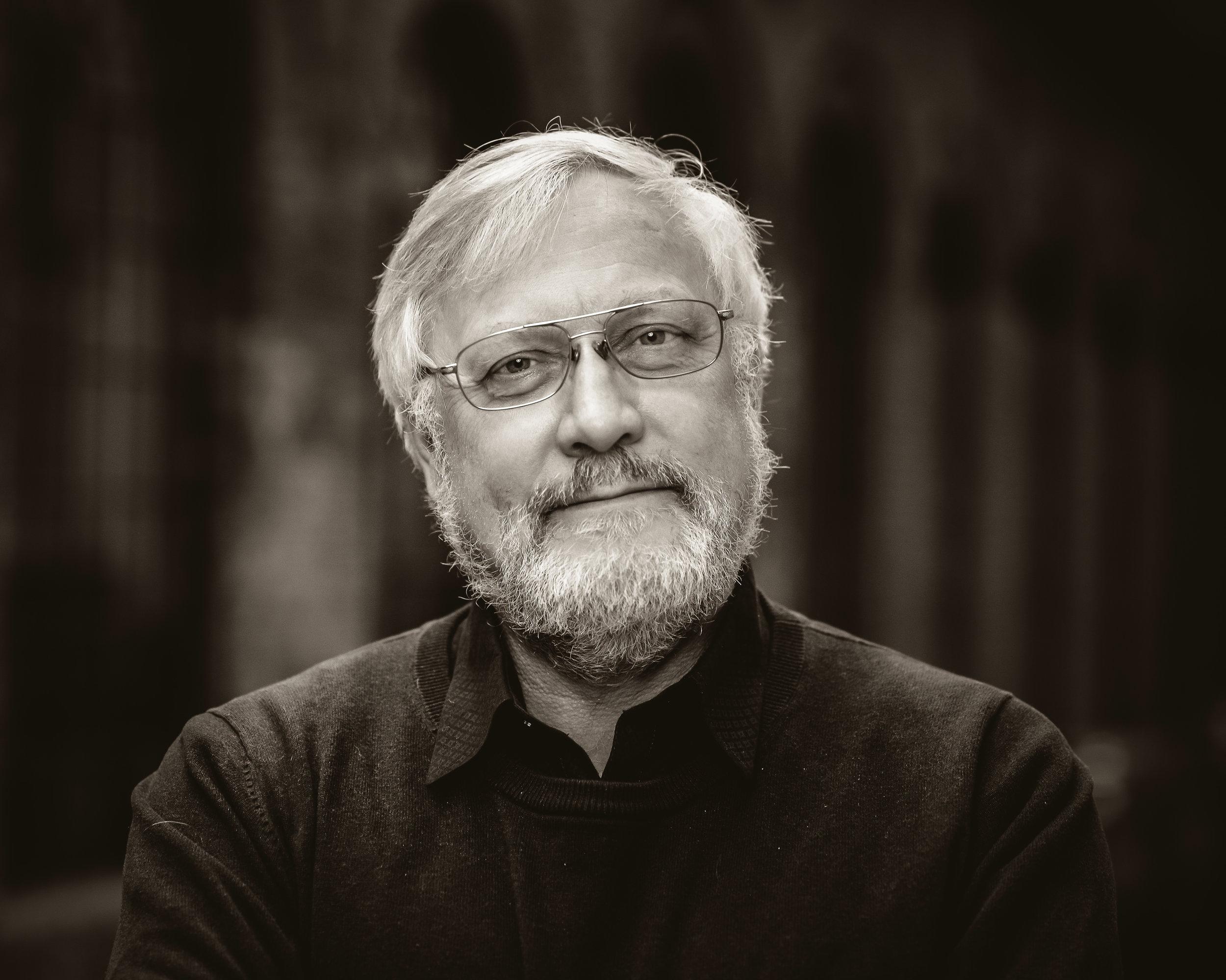 Styremedlem i BDS Norge, Lars Gule