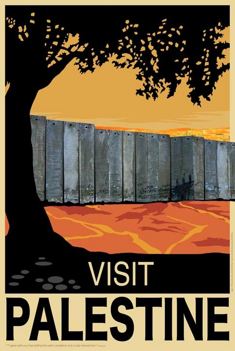 Apartheid_ZanStudio_PPPA.jpg
