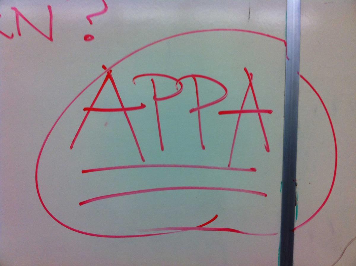 the-name-appa.jpg