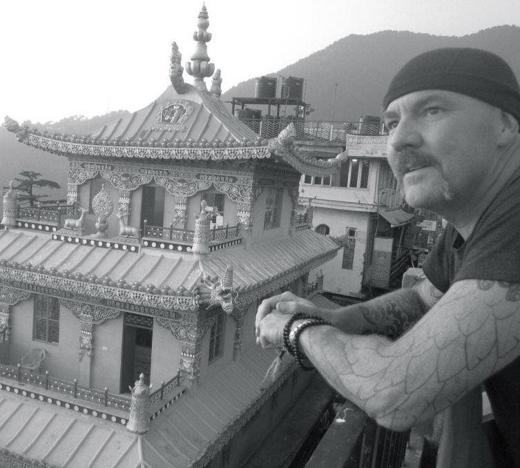 dharamsala+dreaming.jpg
