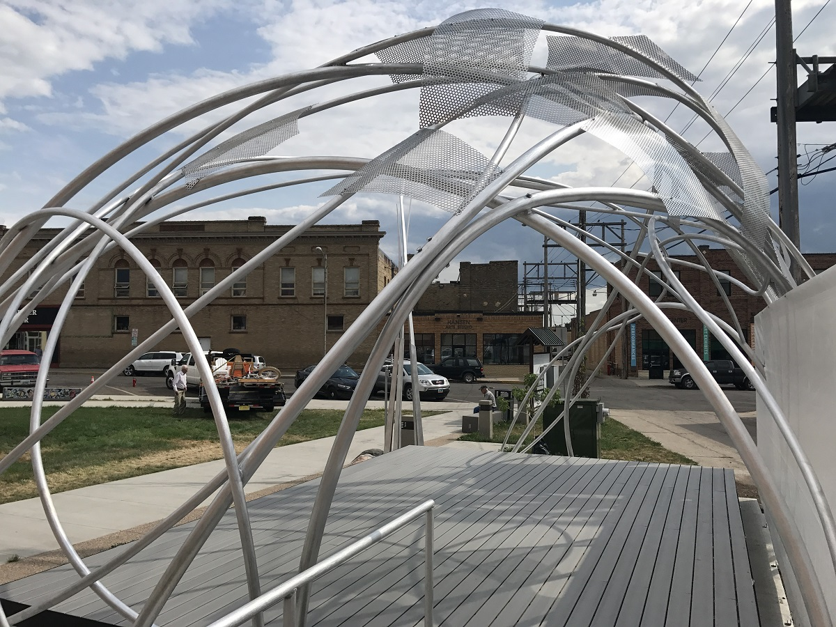 Boulder Pavilion 1200 side.jpg