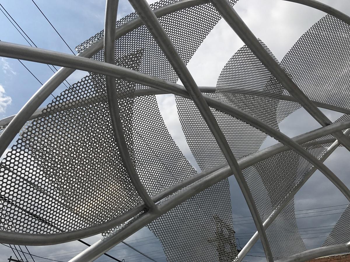 Boulder Pavilion 1200 detail.jpg