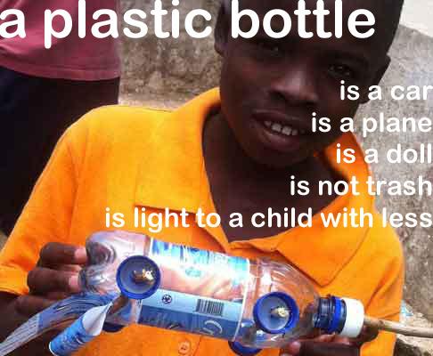 a+plastic+bottle.jpg