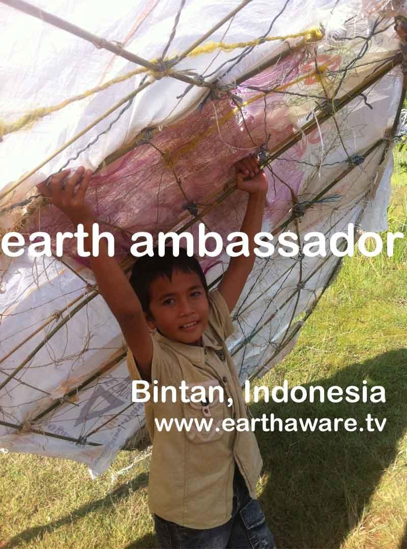earth-ambassodor-bintan-web.jpg