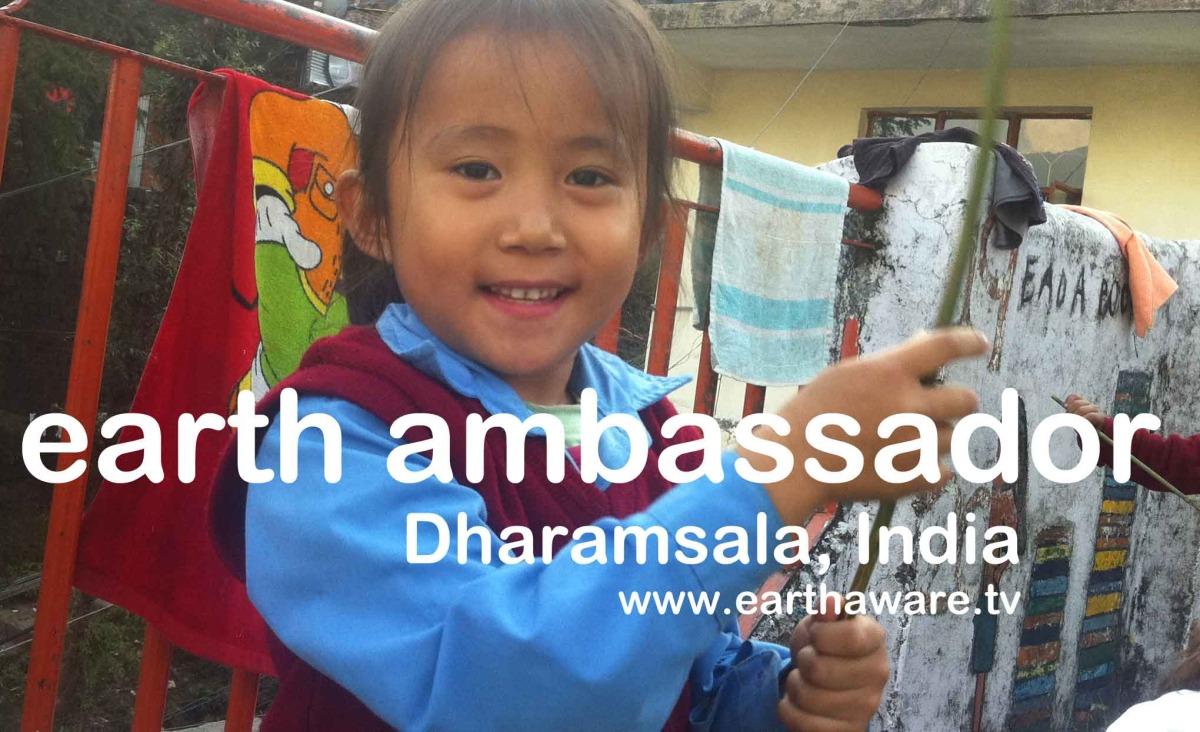 earth-ambassador-web.jpg