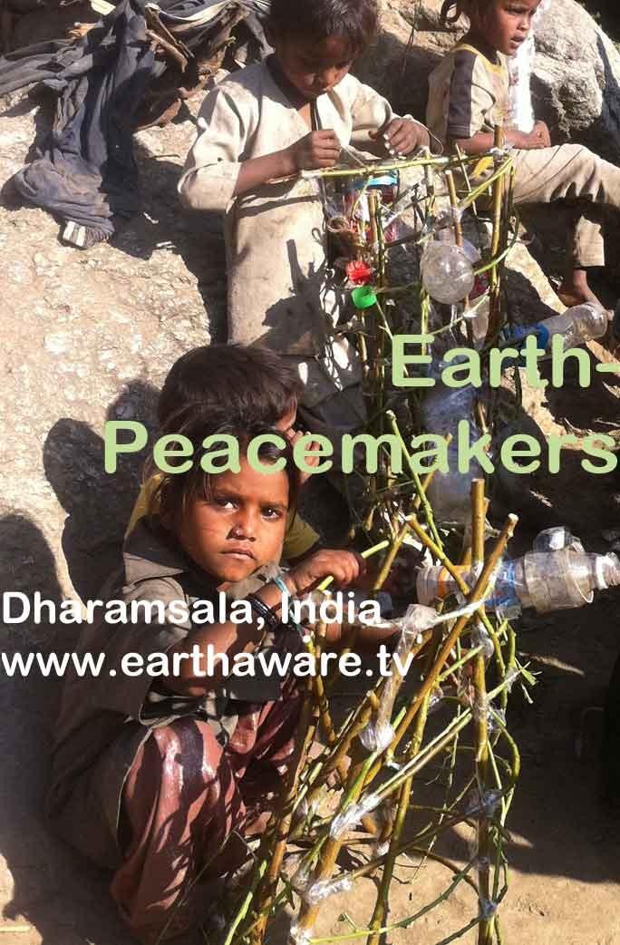 earth-peacemaker-web.jpg