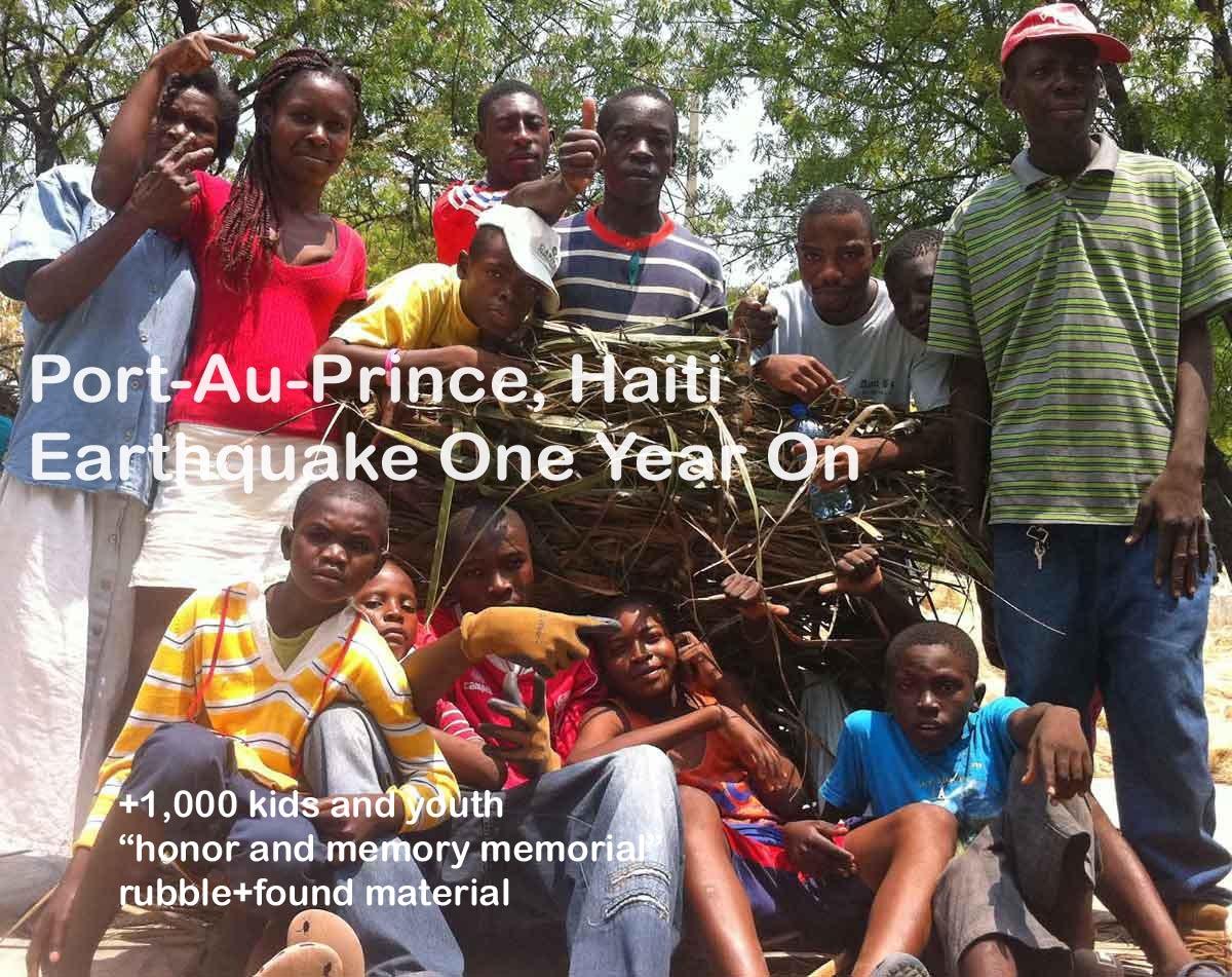 haiti-team-with+text.jpg