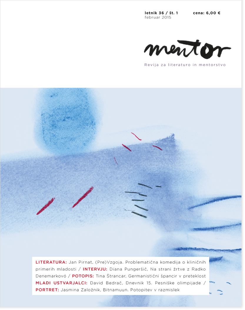 MENTOR_5.jpg