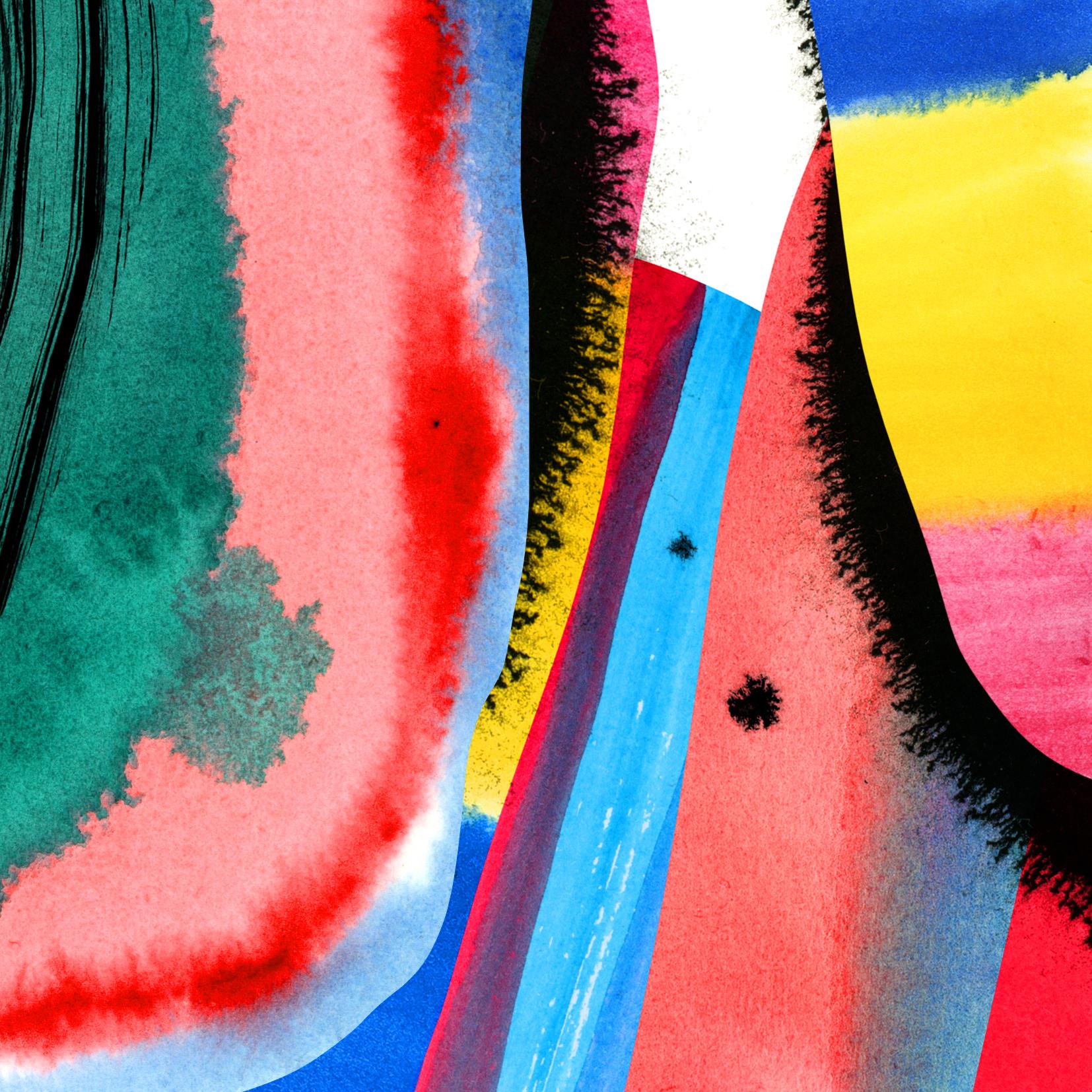 Technicolor4 copy.jpg