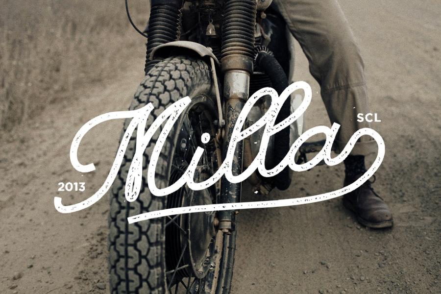 milla-2.jpg