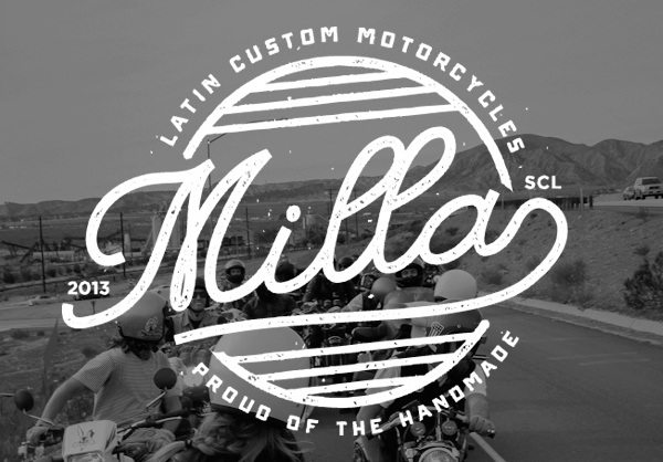 milla-3.jpg