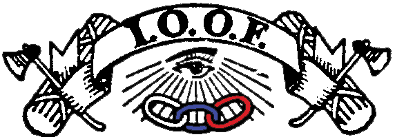 IOOF_Crest.png