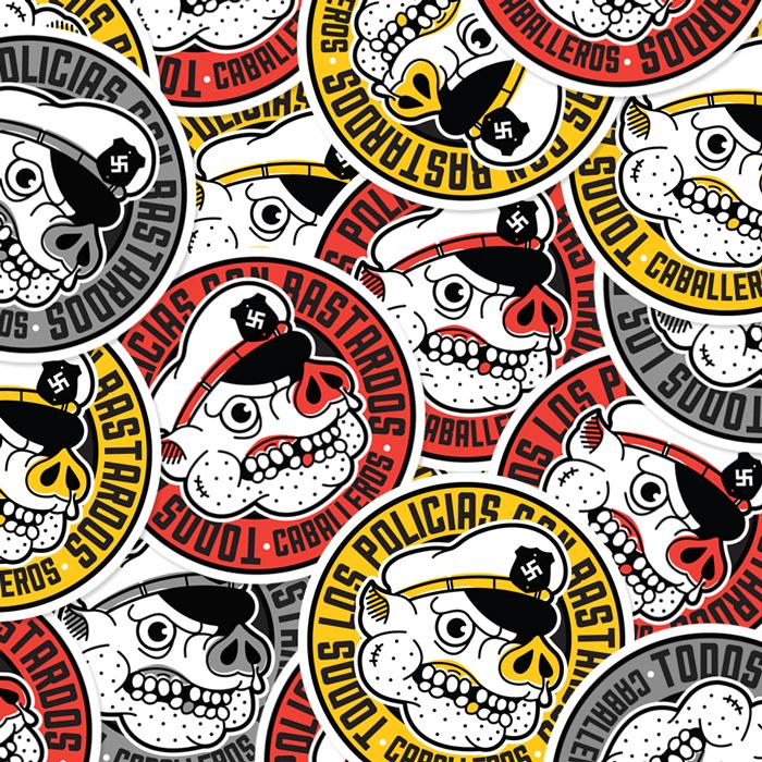 cerdos_stickers.jpg