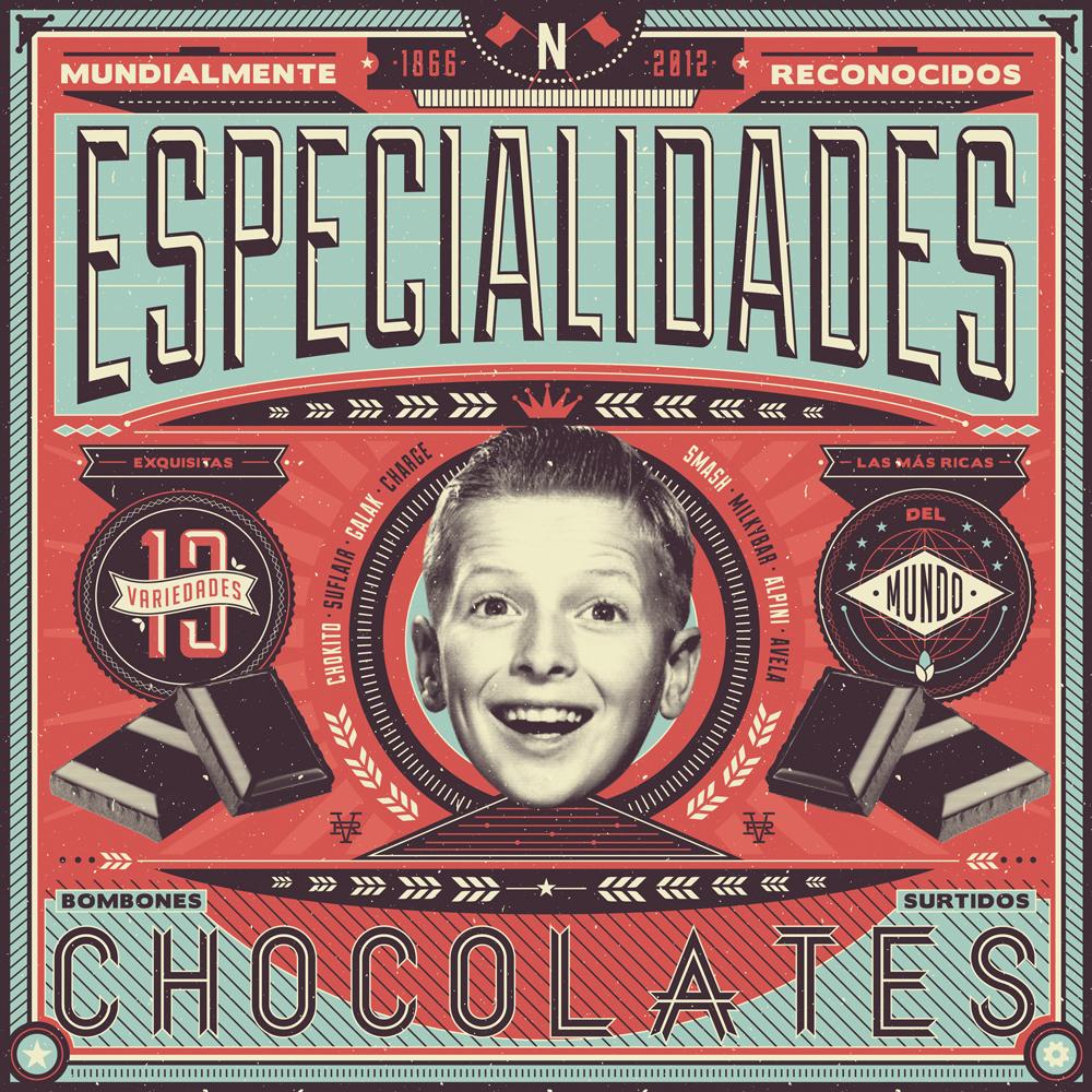 Nestle-Especialidades.jpg