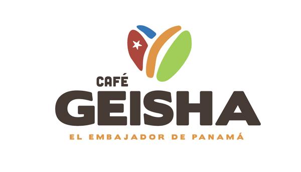 cafe geisha 01 variante.jpg