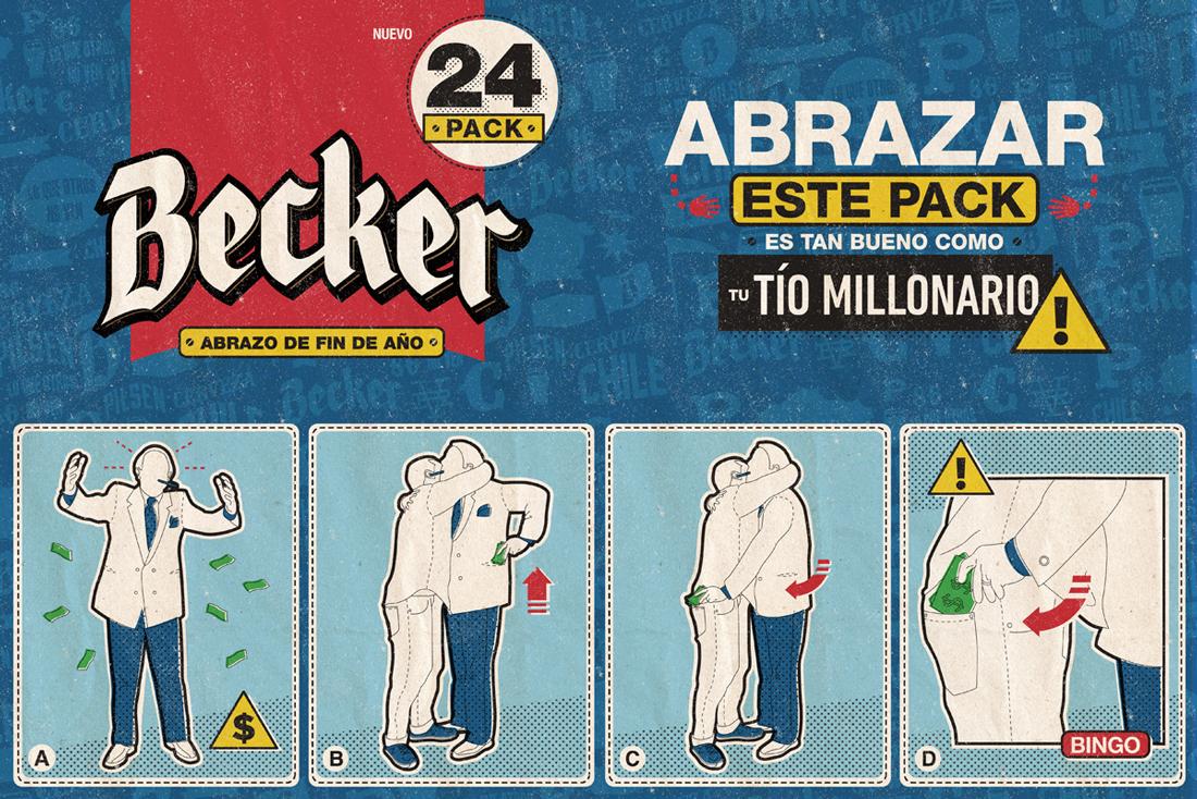 Becker-Box-v.04.jpg