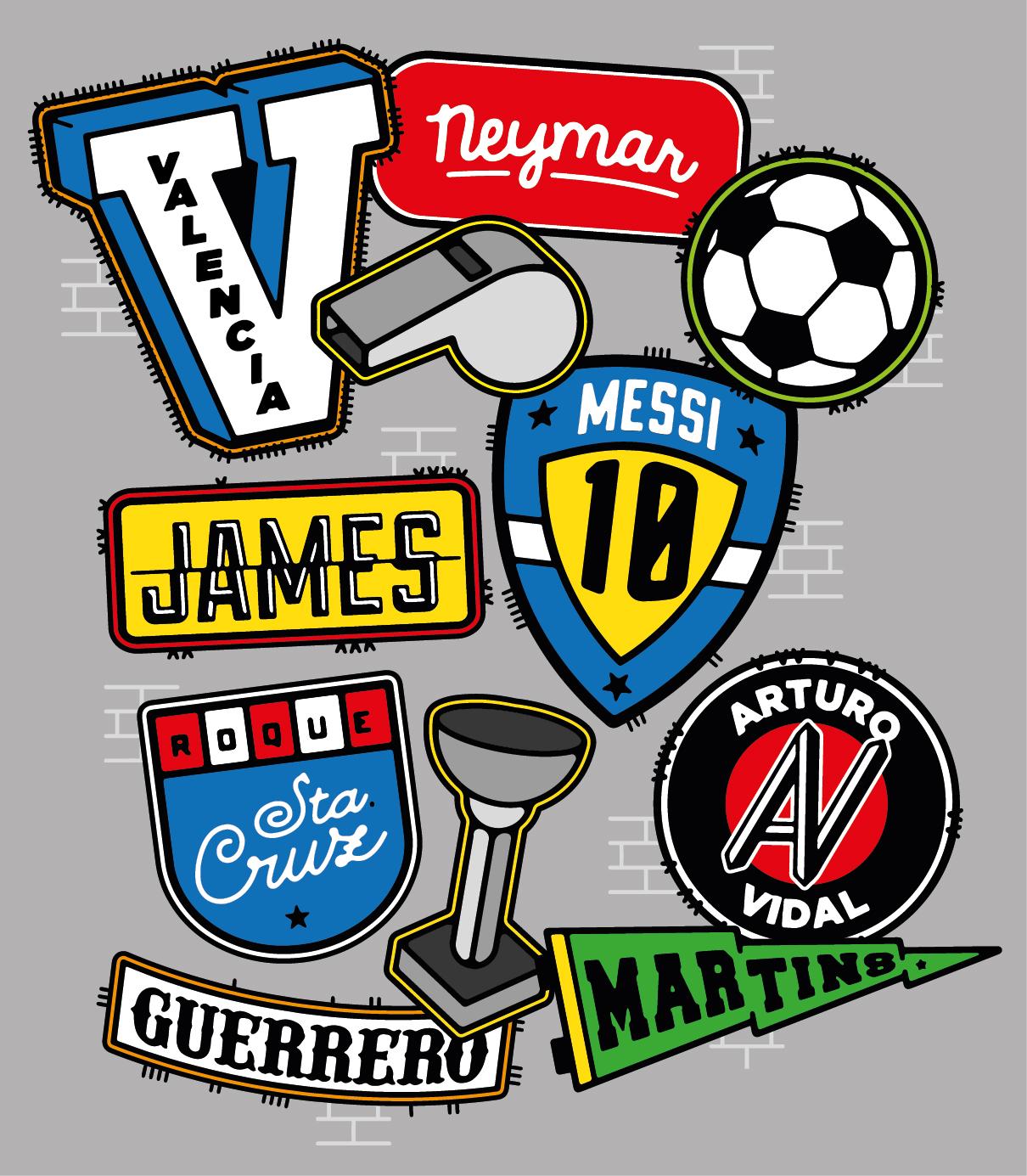 Futbol_LAN-01.jpg