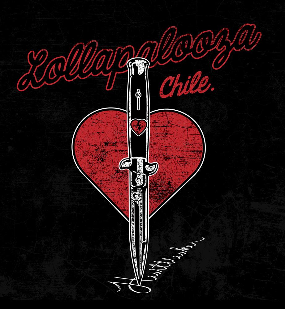 HeartbreakerClub2.jpg