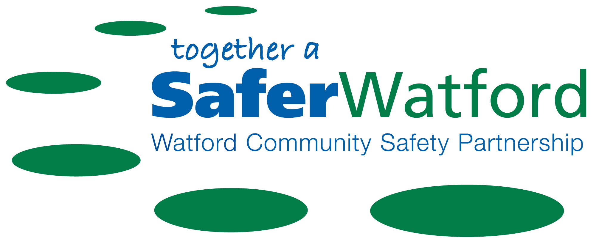 Safer_Watford.png
