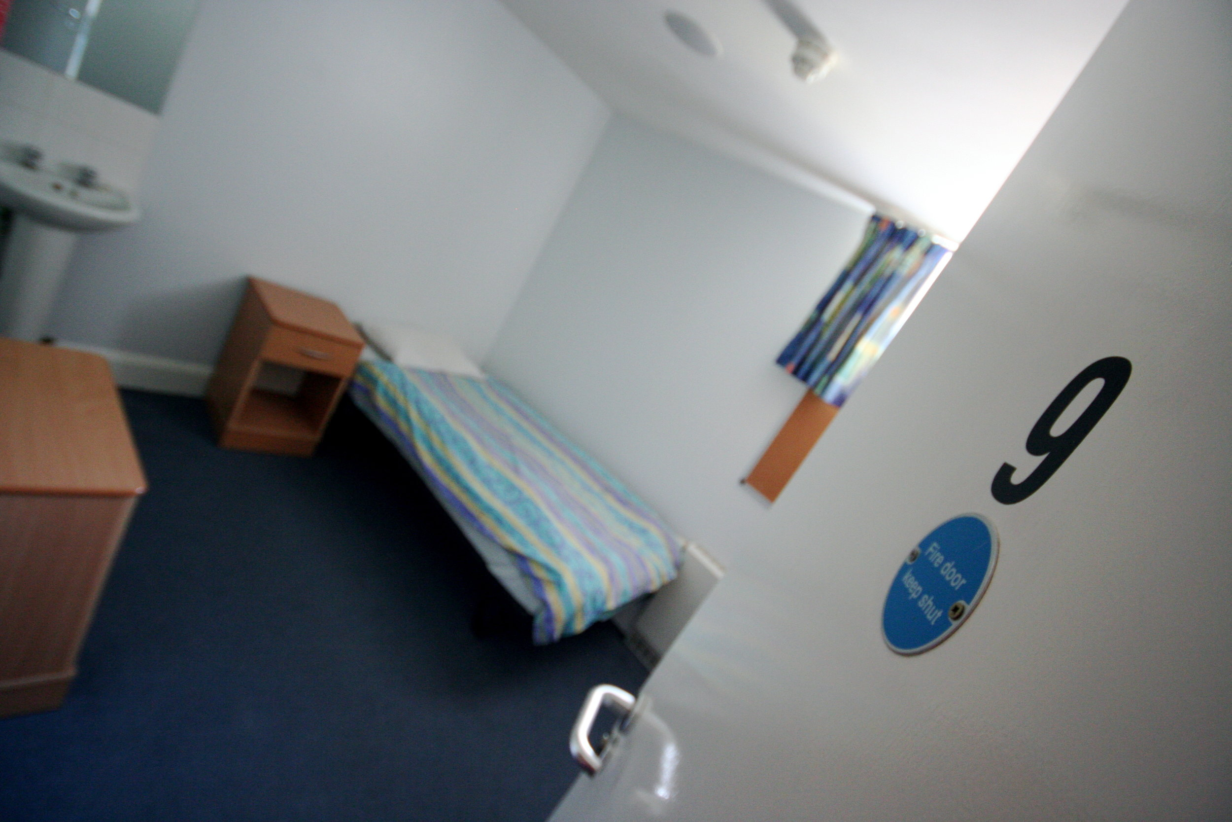 Sanctuary room (2).JPG