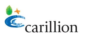 1539HR-carillion-logo-cropped-logo.jpg