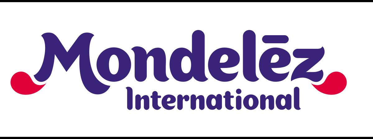 Mondelez_international_2012_logo.png
