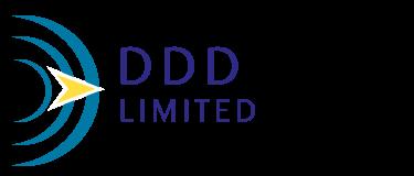ddd-limited-logo_0.png
