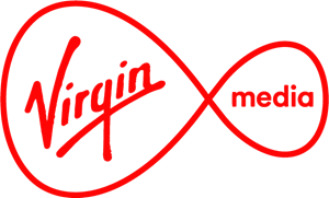virgin-media-logo-0D19B92264-seeklogo.com.png