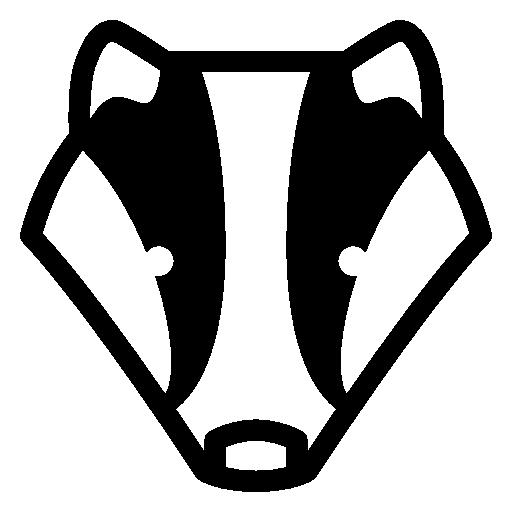 badger-512.png