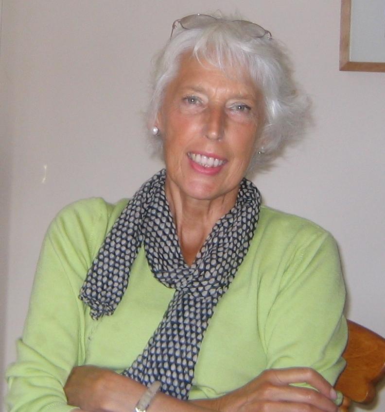 Janet Hosier (4).JPG