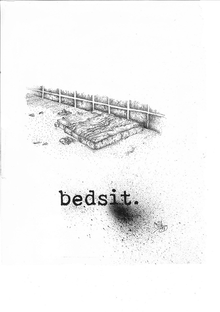 SO Bedsit2.jpg