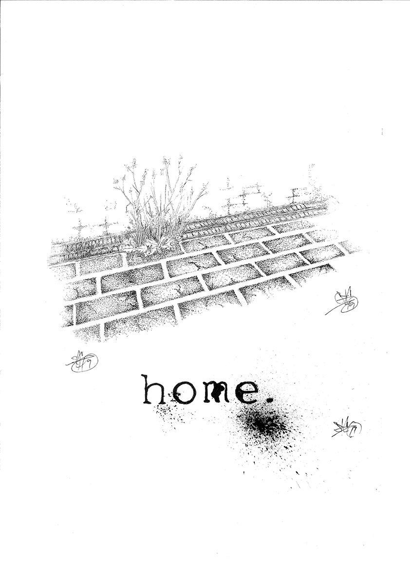 SO home2.jpg