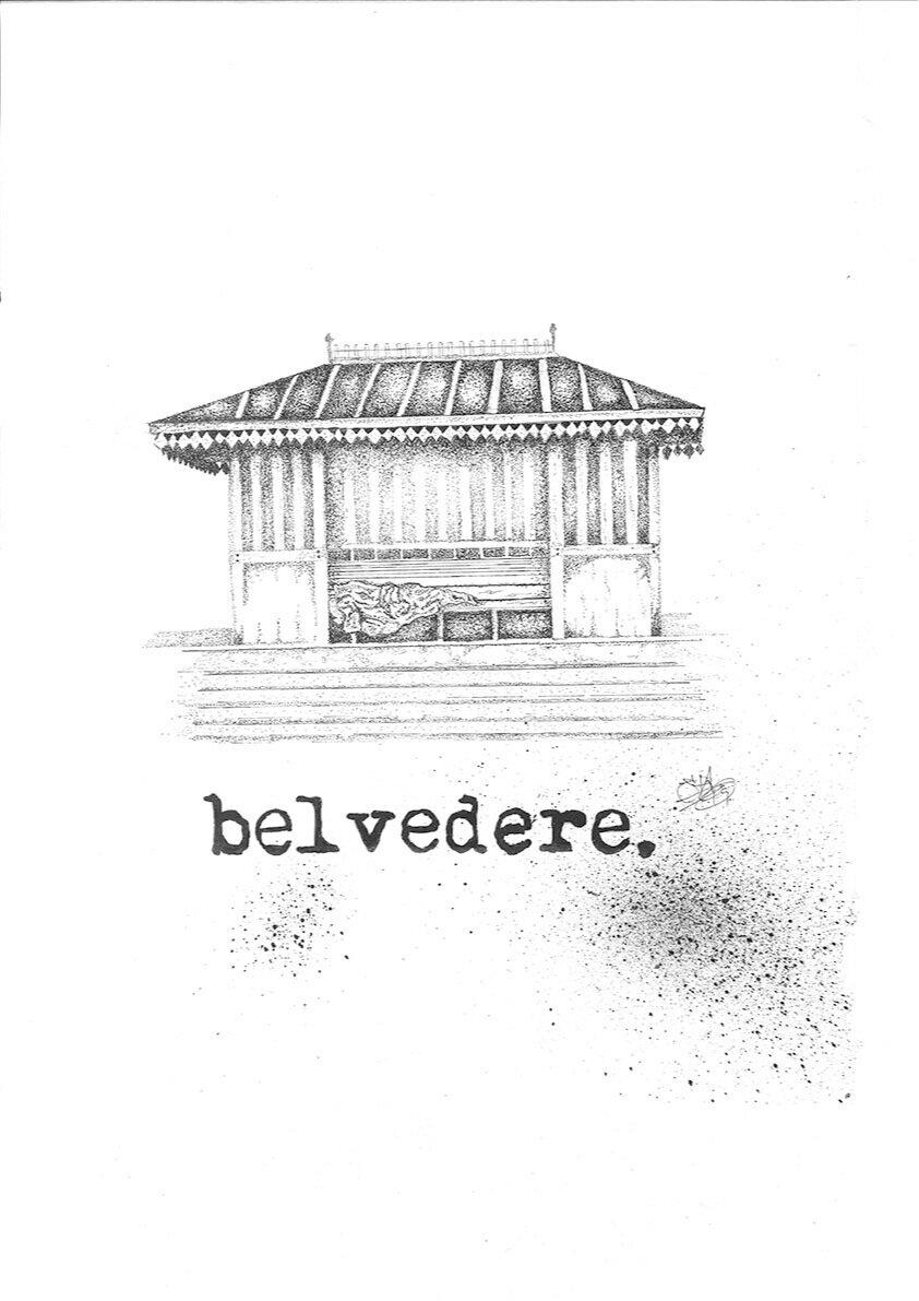 SO+Belvedere2.jpg