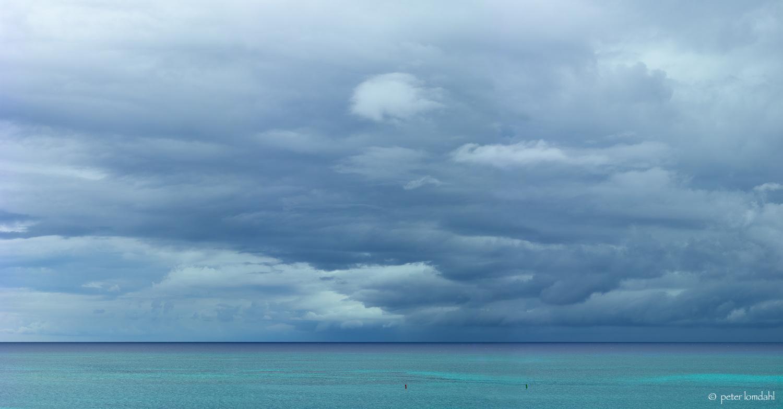 Grand Cayman 1 Alpa STC•IQ140•SK120ASPH