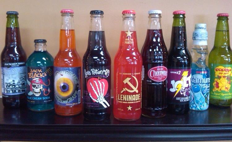 bottlesonshelf.jpg