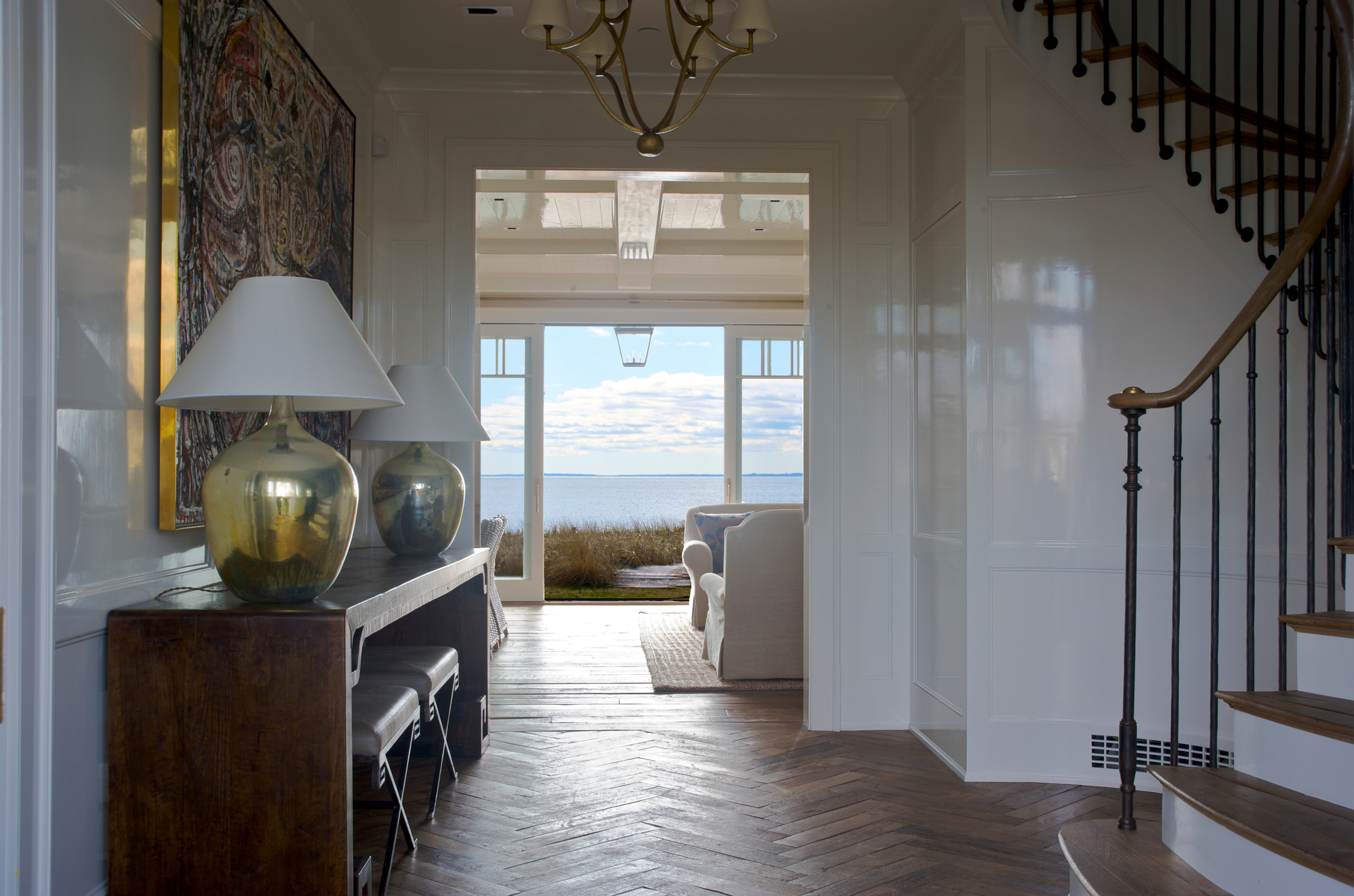 foyer into main room with window view.jpg