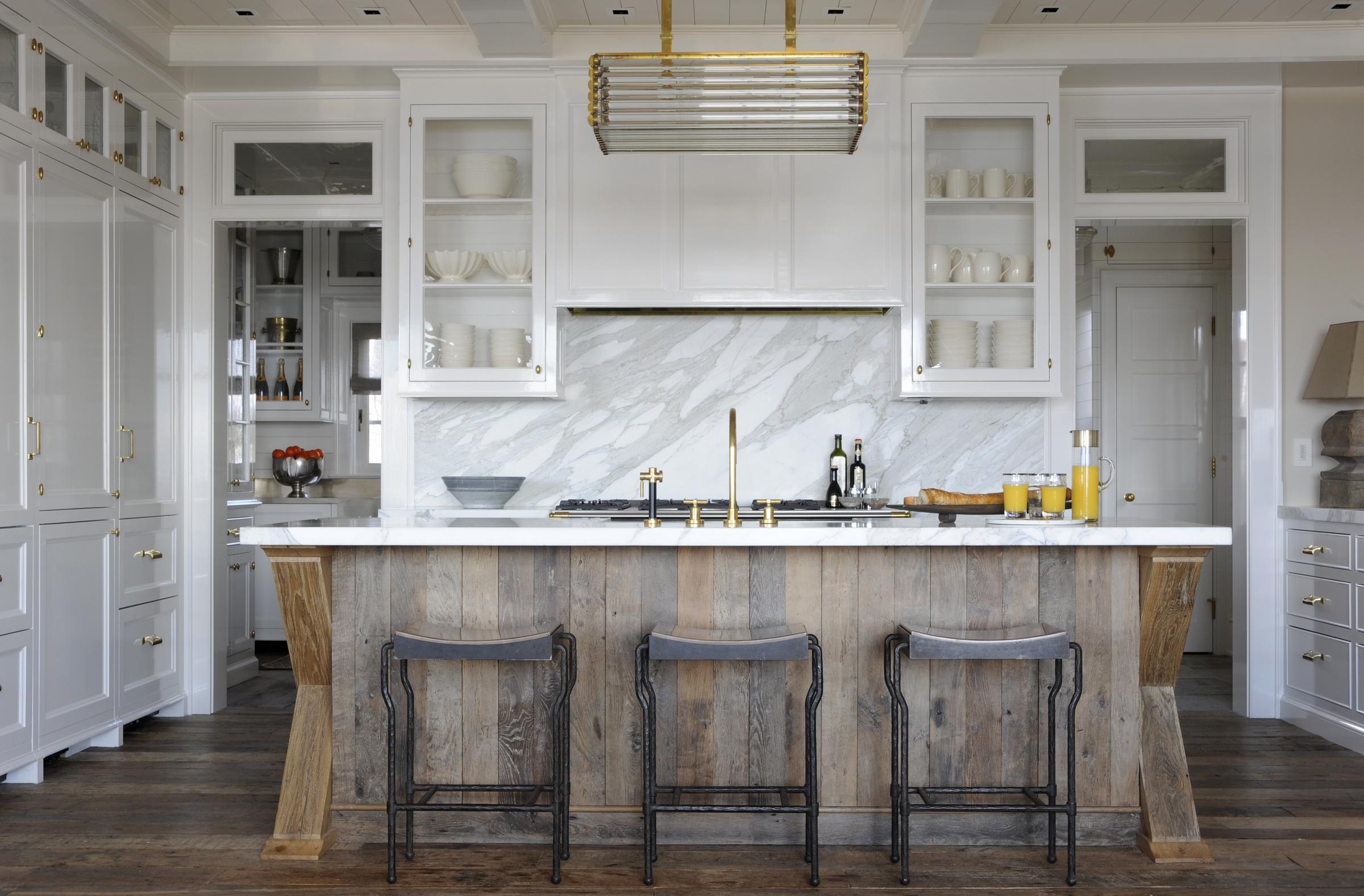 kitchen widestH8019.jpg