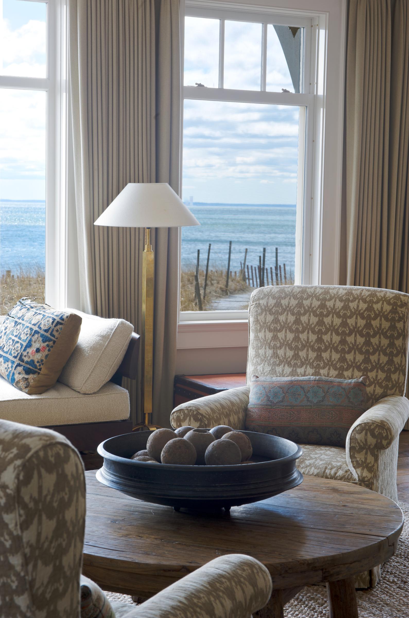 main room seating with window view.jpg