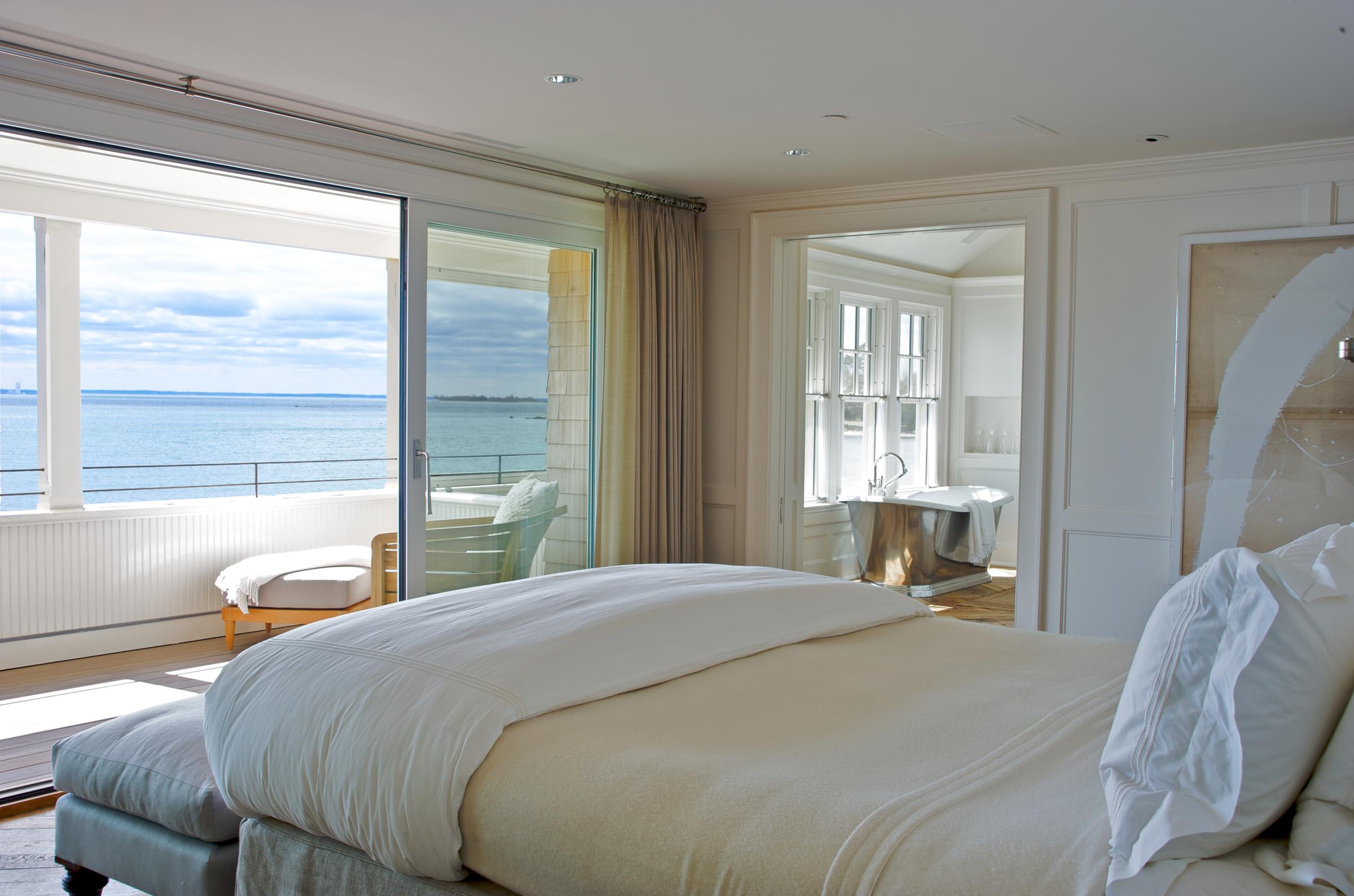 master bedroom with window view.jpg